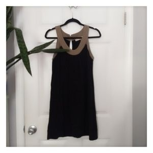 DKNY Jeans M Dress